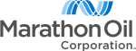 Marathon Oil Co. Expected to Post FY2021 Earnings of $0.37 Per Share (NYSE:MRO)