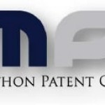 Marathon Patent Group Inc (NASDAQ:MARA) Sees Significant Increase in Short Interest