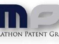 Marathon Patent Group (NASDAQ:MARA) Shares Up 6.6%