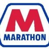 Sfmg LLC Raises Holdings in Marathon Petroleum Corp