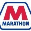 Aspiriant LLC Reduces Position in Marathon Petroleum Corp