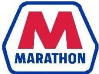 Citigroup Raises Marathon Petroleum (NYSE:MPC) Price Target to $74.00