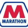 Westpac Banking Corp Acquires 7,192 Shares of Marathon Petroleum Corp