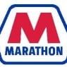 Marathon Petroleum Corp  Expected to Announce Quarterly Sales of $27.29 Billion