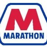 Marathon Petroleum  Price Target Cut to $67.00 by Analysts at Citigroup