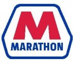 Marathon Petroleum Co. (NYSE:MPC) Expected to Post Earnings of -$1.42 Per Share
