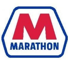 Image for Marathon Petroleum (NYSE:MPC) PT Lowered to $66.00 at Piper Sandler