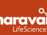 Maravai LifeSciences (NASDAQ:MRVI) Releases Quarterly  Earnings Results, Beats Expectations By $0.02 EPS