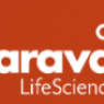 William Blair Comments on Maravai LifeSciences Holdings, Inc.'s FY2021 Earnings