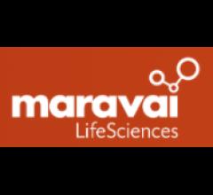 Image for Maravai LifeSciences Holdings, Inc. (NASDAQ:MRVI) Short Interest Update
