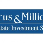 Marcus & Millichap, Inc. (NYSE:MMI) Stock Position Raised by Chatham Capital Group Inc.