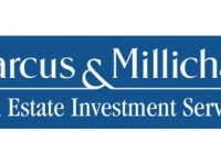 Marcus & Millichap Inc (NYSE:MMI) Expected to Announce Quarterly Sales of $188.40 Million