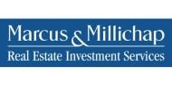 WINTON GROUP Ltd Has $6.63 Million Position in Marcus & Millichap Inc