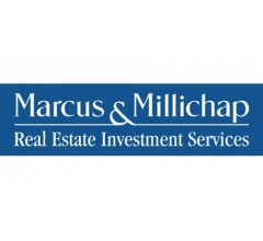 Image for WINTON GROUP Ltd Increases Stock Position in Marcus & Millichap, Inc. (NYSE:MMI)