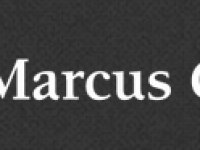 Marcus (NYSE:MCS) Receives Buy Rating from Barrington Research