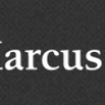 Marcus Corp  Expected to Post Earnings of $0.37 Per Share