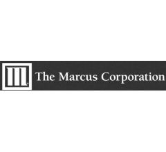 Image for -$0.84 Earnings Per Share Expected for The Marcus Co. (NYSE:MCS) This Quarter