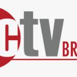 Marfrig Global Foods S.A. to Issue Dividend of $0.04 (OTCMKTS:MRRTY)