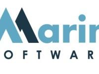 Head-To-Head Analysis: Brightcove (NASDAQ:BCOV) vs. Marin Software (NASDAQ:MRIN)