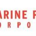 Marine Products (NYSE:MPX) Downgraded to Hold at Zacks Investment Research