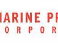 Marine Products (NYSE:MPX) Given New $7.00 Price Target at B. Riley