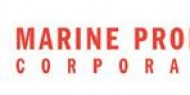 Marine Products  Shares Up 8.8%