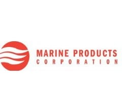 Image for Head to Head Review: Score Media and Gaming (NYSE:SCR) & Marine Products (NYSE:MPX)