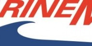 MarineMax  Earns Buy Rating from Raymond James