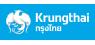 Maritime Resources Corp.  Short Interest Update