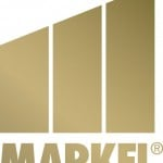 Markel Co. (NYSE:MKL) Shares Purchased by First Republic Investment Management Inc.
