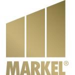 Voya Financial Advisors Inc. Grows Position in Markel Co. (NYSE:MKL)