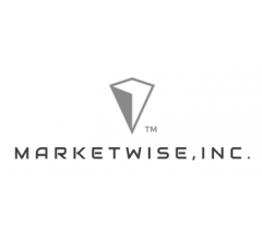 Image for MarketWise (NASDAQ:MKTW) Stock Holdings Lifted by Goldman Sachs Group Inc.