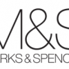 "MARKS & SPENCER/S  Given Consensus Recommendation of ""Hold"" by Analysts"