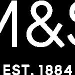 Zacks Investment Research Lowers MARKS & SPENCER/S (OTCMKTS:MAKSY) to Sell