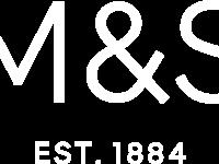 MARKS & SPENCER/S (OTCMKTS:MAKSY) Receives Media Impact Rating of -3.00