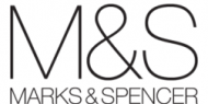 Marks and Spencer Group  Stock Rating Lowered by Zacks Investment Research