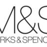 "MARKS & SPENCER/S  Receives Average Recommendation of ""Hold"" from Analysts"