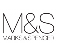 Image for Marks and Spencer Group (OTCMKTS:MAKSY) Stock Rating Lowered by Zacks Investment Research