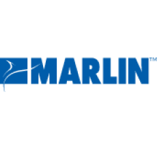 Image for Marlin Business Services Corp. Plans Quarterly Dividend of $0.14 (NASDAQ:MRLN)