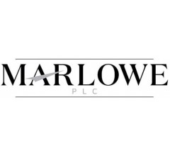 Image for Marlowe (LON:MRL) Rating Reiterated by Peel Hunt