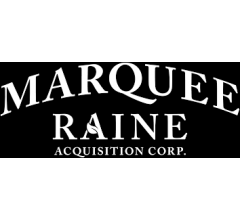Image about Marquee Raine Acquisition Corp. (NASDAQ:MRAC) Holdings Raised by Levin Capital Strategies L.P.