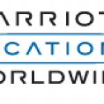 Marriott Vacations Worldwide (NYSE:VAC) Stock Rating Upgraded by JPMorgan Chase & Co.