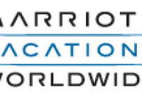 Q4 2021 EPS Estimates for Marriott Vacations Worldwide Corp (NYSE:VAC) Increased by Jefferies Financial Group