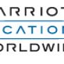 Van Berkom & Associates Inc. Trims Stock Position in Marriott Vacations Worldwide Corp