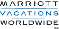 Marriott Vacations Worldwide Corp  To Go Ex-Dividend on September 18th