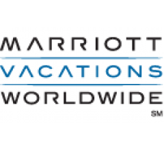 Image for $0.81 EPS Expected for Marriott Vacations Worldwide Co. (NYSE:VAC) This Quarter