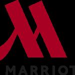 Truist Securiti Analysts Increase Earnings Estimates for Marriott International, Inc. (NASDAQ:MAR)