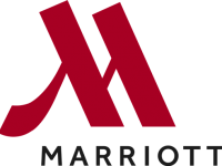 Marriott International (NASDAQ:MAR) Stock Rating Lowered by BidaskClub