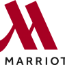 Marriott International  Shares Up 5.3%