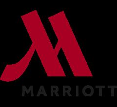 Image for Principal Financial Group Inc. Has $45.29 Million Stock Holdings in Marriott International, Inc. (NASDAQ:MAR)